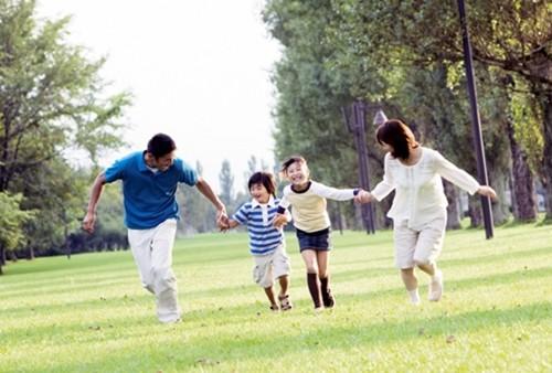 在2015年后促进并保护东盟妇女和儿童的权利 - ảnh 1