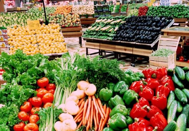 弘扬越南优质农产品 - ảnh 1