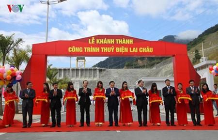 2016年越南国内十大新闻 - ảnh 5