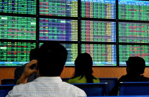 上周越南金价和股市情况 - ảnh 1