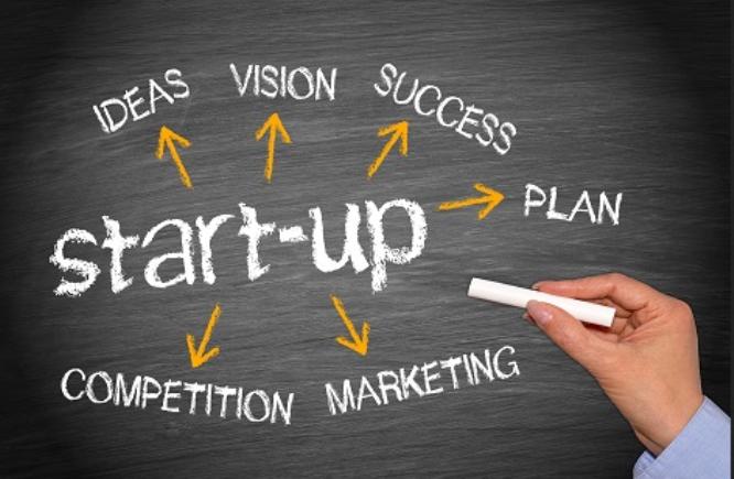 企业共同体与推动越南成为创业国度的目标 - ảnh 1