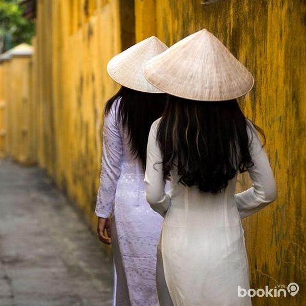 国际友人心中的越南 - ảnh 2
