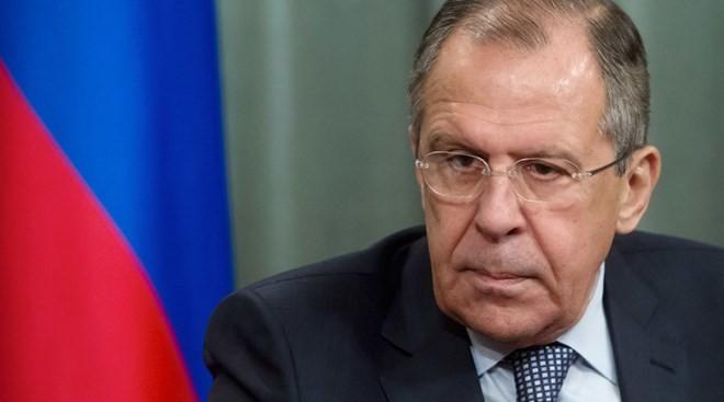 俄罗斯高度评价与海湾国家的合作前景 - ảnh 1