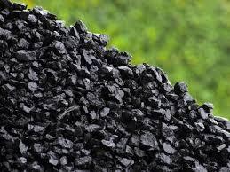 越日合作转移清洁煤技术 - ảnh 1