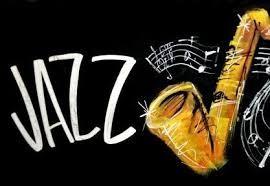 响应国际爵士乐日的一场大型音乐晚会在古巴举行 - ảnh 1