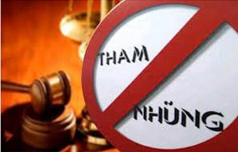 《反腐败法修正案(草案)》将呈交14届国会4次会议审议 - ảnh 1