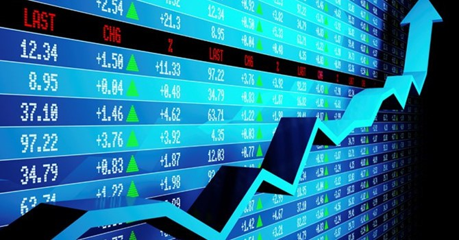 5月16日越南金价和股市情况 - ảnh 1