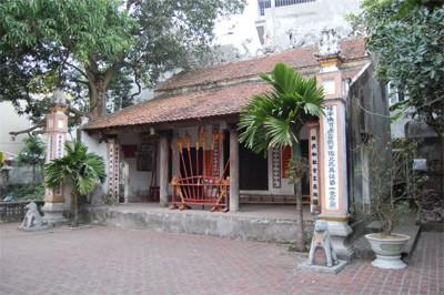 以科榜和文学传统为傲的左清威村 - ảnh 1