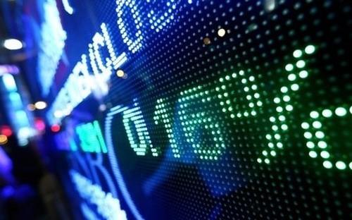 9月12日越南金价和股市情况 - ảnh 1