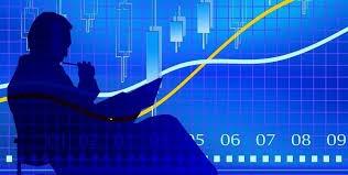 11月14日越南金价和股市情况 - ảnh 1
