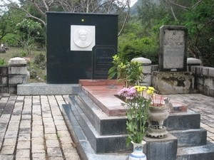 Commémoration du 110ème anniversaire de naissance de Le Hong Phong - ảnh 1