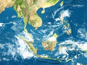 Le Vietnam et la Convention de l'ONU sur le droit de la mer de 1982 - ảnh 1