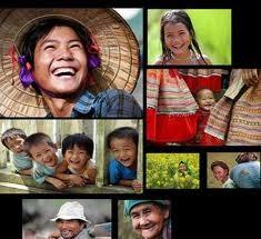 Conférence des hauts officiels de l'ASEAN+3 sur le bien-être social  - ảnh 1