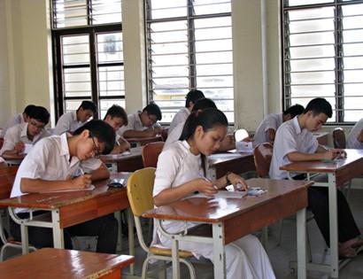 Dalat: Colloque sur la réforme fondamentale du système éducatif vietnamien - ảnh 1
