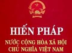 Party Secretariat's Directive on the Constitution's implementation - ảnh 1