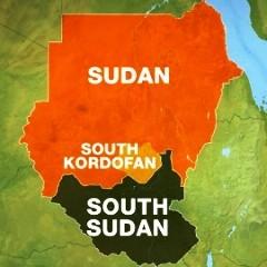 Sudan, South Sudan resume border negotiations - ảnh 1