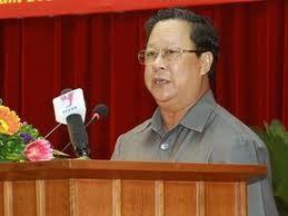 Konferensi ke-6 Presidium Gabungan Asosiasi Persahabatan Vietnam angkatan ke-4 - ảnh 1