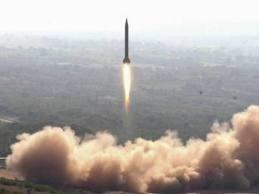 Sekjen PBB mendesak RDR Korea supaya meninjau kembali peluncuran satelitnya - ảnh 2