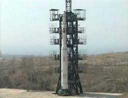 RDR Korea akan mengundang pengamat internasional mengikuti peluncuran satelitnya - ảnh 1