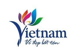 """Seminar promosi pariwisata """"Vietnam – Keindahan abadi"""" diadakan di Malaysia - ảnh 1"""