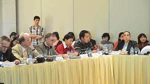 Seminar tentang Strategi pertumbuhan hijau Vietnam - ảnh 1