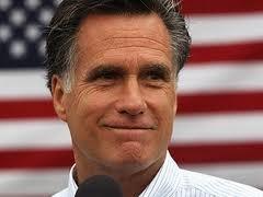 Pemilihan bakal calon Presiden AS -2012: kemenangan Romney di negara bagian Illinois - ảnh 1
