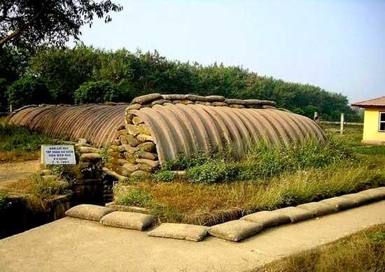 Konservasi dan Pengembangan nilai cagar sejarah dan kebudayaan di Vietnam - ảnh 1