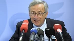 PM Lukxemburg meletakkan jabatan - ảnh 1