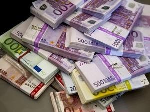 Yunani menerobos pagar terakhir untuk mendapat pencairan uang bantuan sebanyak Euro 4 miliar - ảnh 1