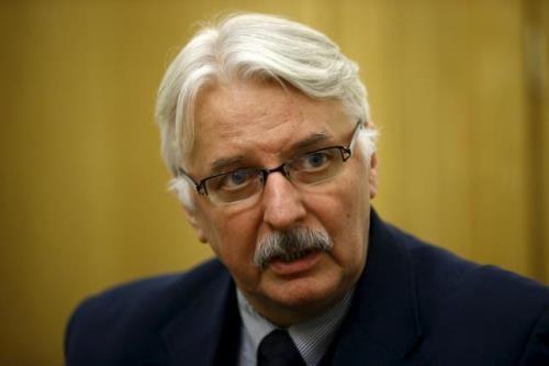 Polandia menyatakan melaksanakan kuota penerimaan para migran - ảnh 1