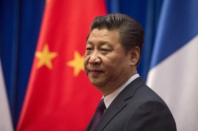 Presiden Tiongkok, Xi Jinping akan berkunjung ke Amerika Serikat pada 3/2016 - ảnh 1