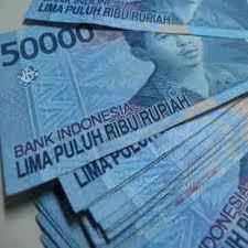Memperkuat kerjasama  antara Kementerian Keuangan Vietnam dan Indonesia. - ảnh 1