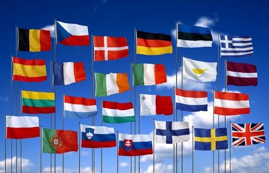 Presiden Rusia mengusulkan reformasi komunitas ekonomi Asia-Eropa - ảnh 1