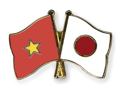 Kerjasama Vietnam-Jepang dalam terapan teknologi informasi dalam hemat energi - ảnh 1
