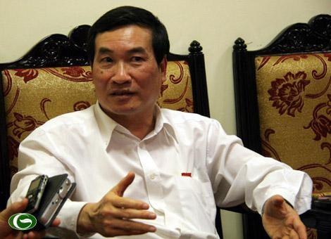 Majelis Nasional Vietnam melakukan pembaruan untuk berkembang. - ảnh 1