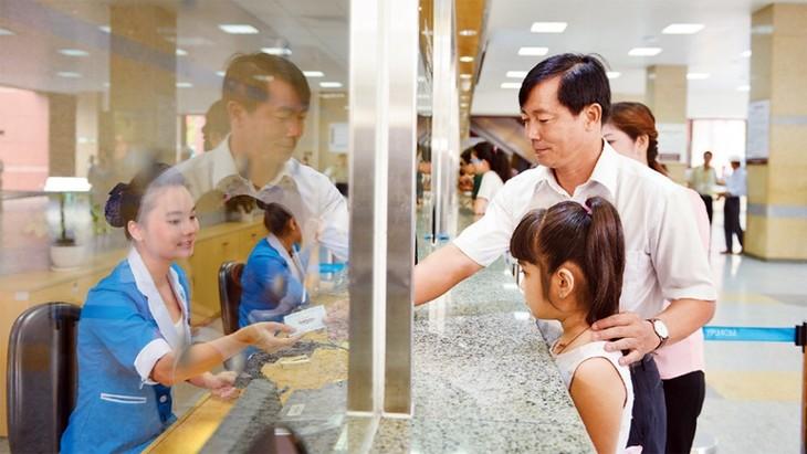 胡志明市提高医疗卫生部门的人力资源质量 - ảnh 1
