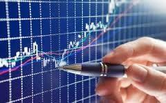 1月17日越南金价和股市情况 - ảnh 1