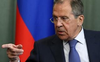 俄罗斯愿意恢复与美国的关系 - ảnh 1
