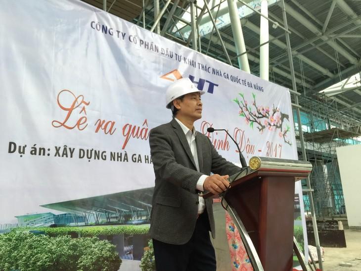 越南承办的2017年亚太经合组织系列会议已准备就绪 - ảnh 1