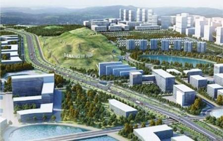 越南有望成为东盟的硅谷 - ảnh 1