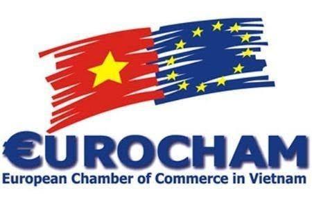 百分之九十的欧洲企业维持或追加对越投资 - ảnh 1