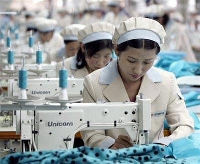 工会保护越南输外劳工 - ảnh 1