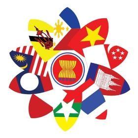 越南努力推进全面融入国际进程 - ảnh 1