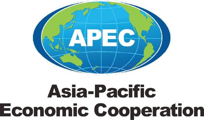 尽管存在贸易摩擦但亚太地区经济依然紧密相连 - ảnh 1