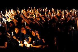 Vietnam beteiligt sich an Erdstunde 2012 - ảnh 1