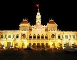 Bewohner in Ho Chi Minh Stadt wollen keinen Volksrat in Bezirken - ảnh 1