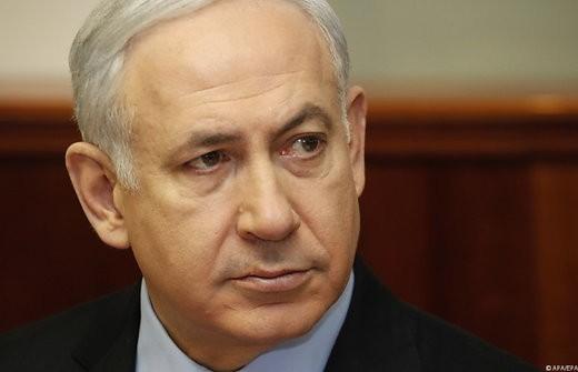 Kaum Friedensmaßnahmen zwischen Palästina und Israel - ảnh 1
