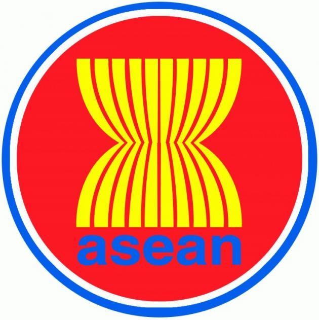 ASEAN treibt die Gründung der Wirtschaftsgemeinschaft voran - ảnh 1