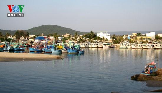 Blaues Meer in Phu Quoc - ảnh 10