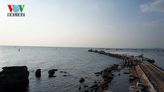 Blaues Meer in Phu Quoc - ảnh 13